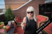 COINTREAU SUNSET SUMMER SOIREE HOSTED BY FIONA BYRNE AND GUEST OF A GUEST #171