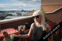 COINTREAU SUNSET SUMMER SOIREE HOSTED BY FIONA BYRNE AND GUEST OF A GUEST #174