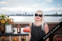 COINTREAU SUNSET SUMMER SOIREE HOSTED BY FIONA BYRNE AND GUEST OF A GUEST #178
