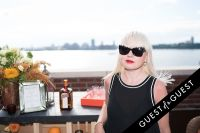 COINTREAU SUNSET SUMMER SOIREE HOSTED BY FIONA BYRNE AND GUEST OF A GUEST #179