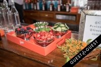 COINTREAU SUNSET SUMMER SOIREE HOSTED BY FIONA BYRNE AND GUEST OF A GUEST #180