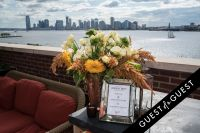 COINTREAU SUNSET SUMMER SOIREE HOSTED BY FIONA BYRNE AND GUEST OF A GUEST #182