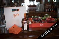 COINTREAU SUNSET SUMMER SOIREE HOSTED BY FIONA BYRNE AND GUEST OF A GUEST #183