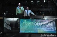 Pop Your Green Collar!! Envirolution\'s 2nd Annual Year End Fundraiser #15