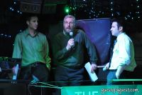Pop Your Green Collar!! Envirolution\'s 2nd Annual Year End Fundraiser #17