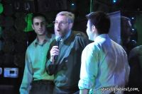 Pop Your Green Collar!! Envirolution\'s 2nd Annual Year End Fundraiser #19