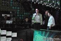 Pop Your Green Collar!! Envirolution\'s 2nd Annual Year End Fundraiser #27