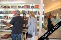 Lisa S. Johnson 108 Rock Star Guitars Artist Reception & Book Signing #114