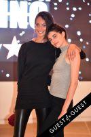 Heidi Klum and Gabriel Aubry Host INCs 30th Collection Launch #6