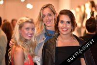 Heidi Klum and Gabriel Aubry Host INCs 30th Collection Launch #7