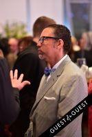 Heidi Klum and Gabriel Aubry Host INCs 30th Collection Launch #9