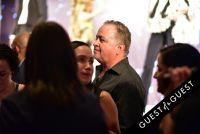 Heidi Klum and Gabriel Aubry Host INCs 30th Collection Launch #11