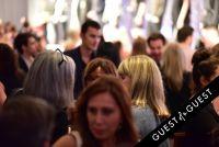 Heidi Klum and Gabriel Aubry Host INCs 30th Collection Launch #12