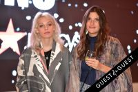 Heidi Klum and Gabriel Aubry Host INCs 30th Collection Launch #13