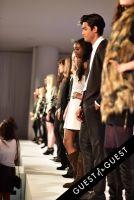 Heidi Klum and Gabriel Aubry Host INCs 30th Collection Launch #16