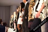 Heidi Klum and Gabriel Aubry Host INCs 30th Collection Launch #17