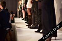 Heidi Klum and Gabriel Aubry Host INCs 30th Collection Launch #18