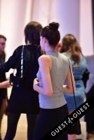 Heidi Klum and Gabriel Aubry Host INCs 30th Collection Launch #21