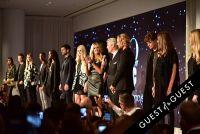 Heidi Klum and Gabriel Aubry Host INCs 30th Collection Launch #22