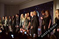 Heidi Klum and Gabriel Aubry Host INCs 30th Collection Launch #23