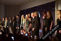 Heidi Klum and Gabriel Aubry Host INCs 30th Collection Launch #24