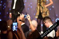 Heidi Klum and Gabriel Aubry Host INCs 30th Collection Launch #25