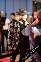 Heidi Klum and Gabriel Aubry Host INCs 30th Collection Launch #30