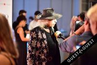 Heidi Klum and Gabriel Aubry Host INCs 30th Collection Launch #31