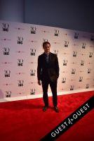 Heidi Klum and Gabriel Aubry Host INCs 30th Collection Launch #36