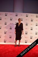 Heidi Klum and Gabriel Aubry Host INCs 30th Collection Launch #39