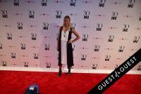 Heidi Klum and Gabriel Aubry Host INCs 30th Collection Launch #40