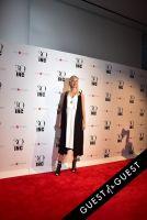 Heidi Klum and Gabriel Aubry Host INCs 30th Collection Launch #41