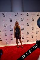 Heidi Klum and Gabriel Aubry Host INCs 30th Collection Launch #43
