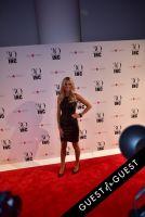 Heidi Klum and Gabriel Aubry Host INCs 30th Collection Launch #44