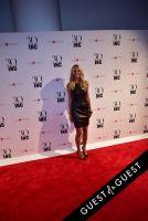 Heidi Klum and Gabriel Aubry Host INCs 30th Collection Launch #45