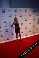 Heidi Klum and Gabriel Aubry Host INCs 30th Collection Launch #46
