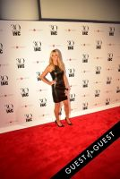 Heidi Klum and Gabriel Aubry Host INCs 30th Collection Launch #49