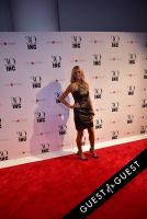 Heidi Klum and Gabriel Aubry Host INCs 30th Collection Launch #50