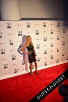 Heidi Klum and Gabriel Aubry Host INCs 30th Collection Launch #53