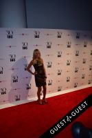 Heidi Klum and Gabriel Aubry Host INCs 30th Collection Launch #54