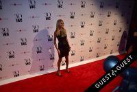 Heidi Klum and Gabriel Aubry Host INCs 30th Collection Launch #56