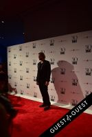 Heidi Klum and Gabriel Aubry Host INCs 30th Collection Launch #58