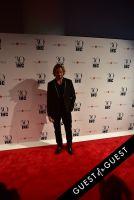 Heidi Klum and Gabriel Aubry Host INCs 30th Collection Launch #60
