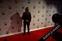 Heidi Klum and Gabriel Aubry Host INCs 30th Collection Launch #66