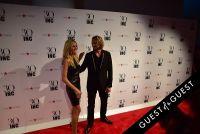 Heidi Klum and Gabriel Aubry Host INCs 30th Collection Launch #67