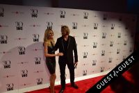 Heidi Klum and Gabriel Aubry Host INCs 30th Collection Launch #68
