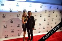 Heidi Klum and Gabriel Aubry Host INCs 30th Collection Launch #70