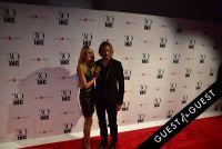 Heidi Klum and Gabriel Aubry Host INCs 30th Collection Launch #71