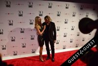 Heidi Klum and Gabriel Aubry Host INCs 30th Collection Launch #75