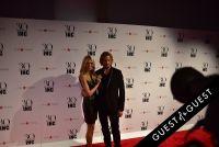 Heidi Klum and Gabriel Aubry Host INCs 30th Collection Launch #76
